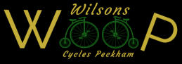 Wilsons Cycles Peckham Same Day Cycle Repairs Peckham New & Used Cycles